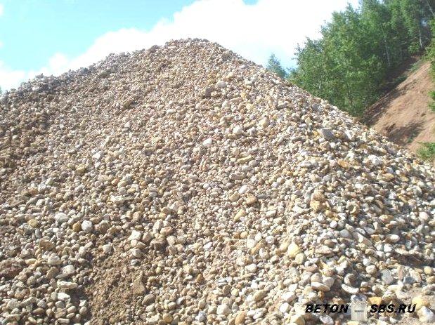 Бетон опгс состав нижнекамск бетон