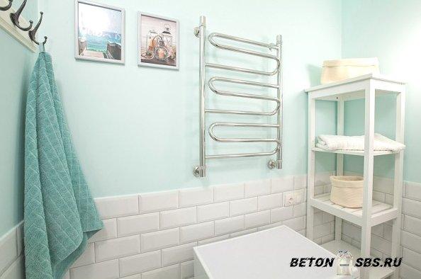Мебель для ванны от Икеа – подвесные и напольные шкафы на хоть какой вкус