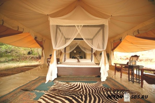 Спальня в Африканском стиле — 75 фото соответствующих особенностей при разработке атмосферы